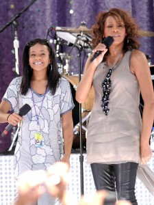 Bobbi-kristina-brown2