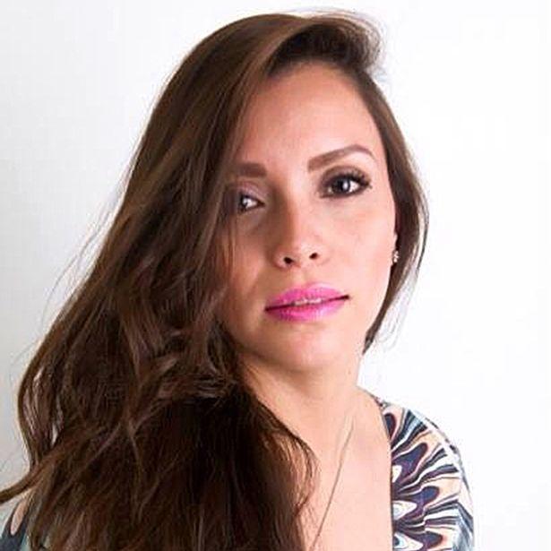 Carmen-Yarira-Noriega2