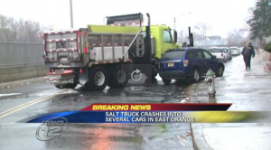 salt_truck_crashes